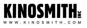 kinosmith-logo
