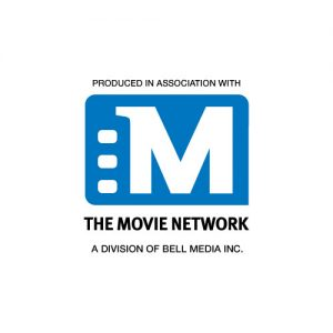 the-movie-network