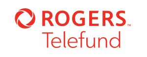 rogers-telefund