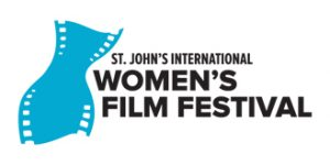 st-johns-womens-film-festival