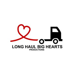 long-haul-big-heart-productions