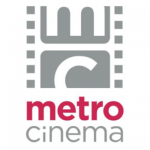 metro-cinema-edmonton