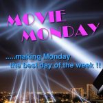 movie-monday