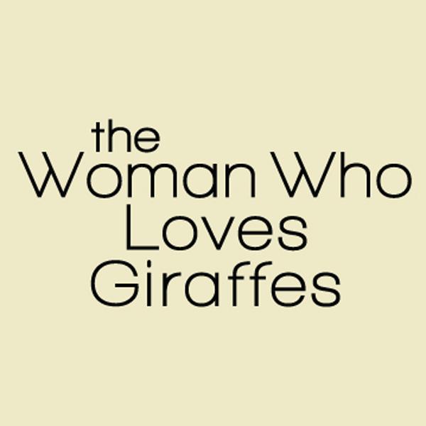 woman-giraffes-thumb