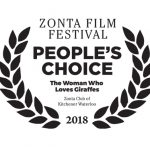 zonta-peoples-choice