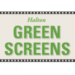 halton-green-screens