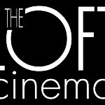 the-loft-cinema