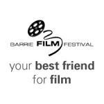 barrie-film-festival