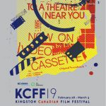 kingston-film-festival