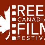 reel-canadian-film-festival