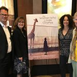 woman-loves-giraffes-qa-2