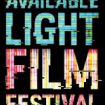 Available-Light-Film-Festival