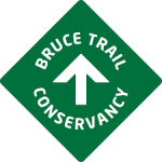 bruce-trail-conservancy