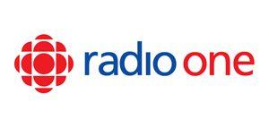 cbc-radio