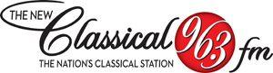 classical-96.3