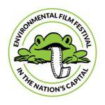 environmental-film-festival