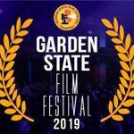 garden-state-film-festival