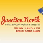 junction-north-film-festival
