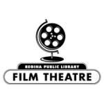 regina-public-library-film-theatre