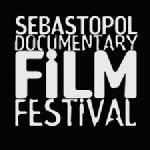 sebastopol-documentary-film-festival