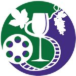 sonoma-international-film-festival