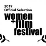 denver-women-film-festival