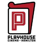 playhouse-cinema-hamilton