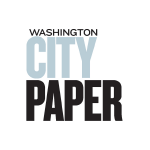 washington-city-paper