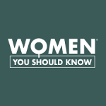 women-you-should-know