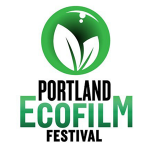portland-ecofilm-festival