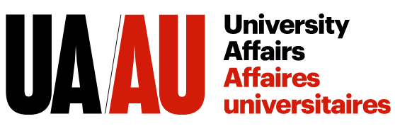 UA-AU-University Affairs