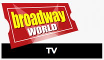 broadway-world-TV-logo