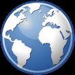 globe-symbol