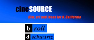 cinesource_logo