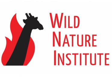 WildNature Inst. square-logo