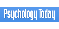 psychology-today-logo-600x300
