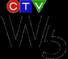 CTV_W5